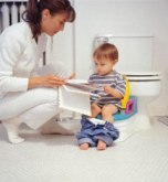 toilet-training